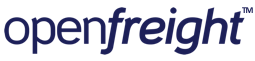 OpenFreight
